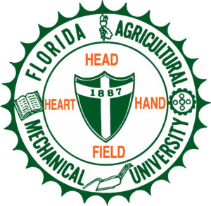 Florida A & M University - Tim Kelly, Realtor
