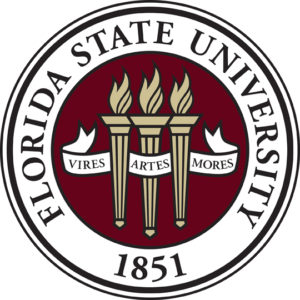 Florida State Universit - Tim Kelly Realtor