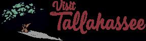 Visit Tallahassee - Tim Kelly, Realtor