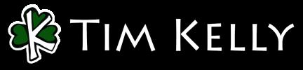 Tim Kelly - Mortgage Rates