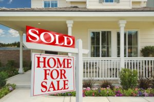 How I sell your home - Tim Kelly, Realtor, Tallahasse, FL